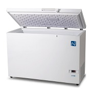 Congelator orizontal PRE150C