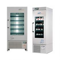 frigider-pentru-banca-de-sange-nuve-kn-1201