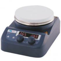 agitator magnetic rs lab 11C