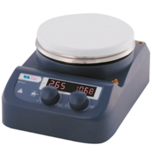 agitator magnetic rs lab 11C