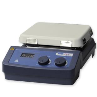 agitator magnetic rs lab 3C