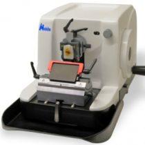 Microtom semi automat Nahita ZFP011
