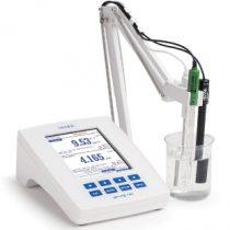 Multiparametru Hanna Instruments HI 5522