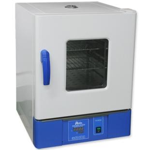 incubator nahita jbb005