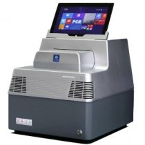 sistem real time pcr linegene 9600 plus