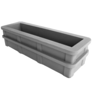 tipar prismatic pentru beton