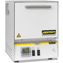 cuptor nabertherm le 6_11